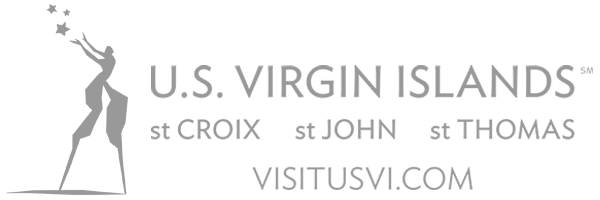 global-network-us-virgin-islands_big