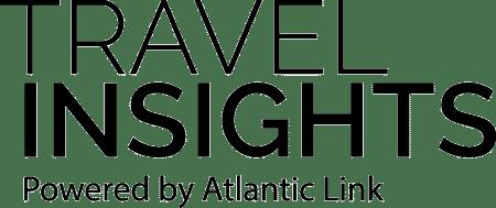 travel-insights-gennemsigtig