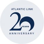 Atlantic Link client newsletter