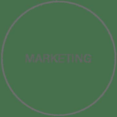 circkle-marketing