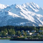 American Indian Alaska Native Tourism Association Invites You To A Webinar