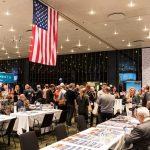 USA Travel Show returns in November